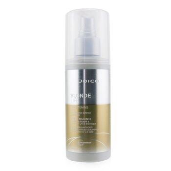 Купить Blonde Life Спрей для Светлых Волос (УФ и Термозащитный) 150ml/5.1oz, Joico