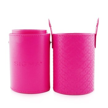 Купить Brush Cup Holder - # Sigma Pink -, Sigma Beauty