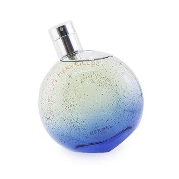 Купить L'Ombre Des Merveilles Парфюмированная Вода Спрей 100ml/3.3oz, Hermes