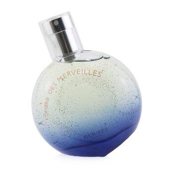 Купить L'Ombre Des Merveilles Парфюмированная Вода Спрей 50ml/1.7oz, Hermes