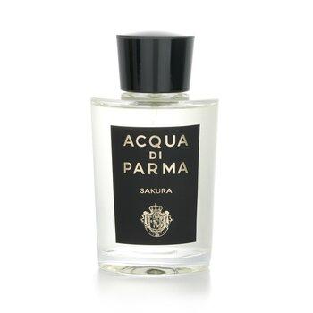Купить Signatures Of The Sun Sakura Eau de Parfum Spray 180ml/6oz, Acqua Di Parma