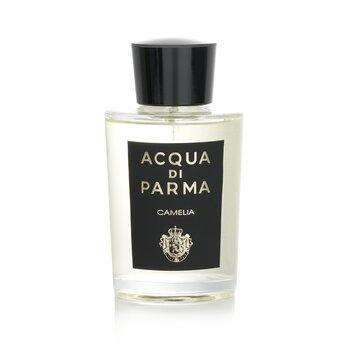 Signatures Of The Sun Camelia Eau de Parfum Spray 180ml/6oz, Acqua Di Parma  - Купить