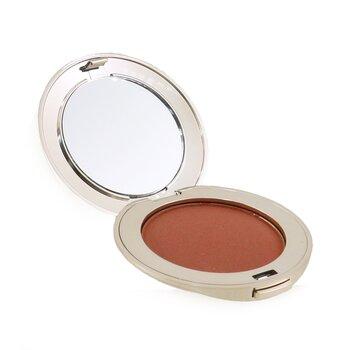 Купить PurePressed Blush - Sunset 3.7g/0.13oz, Jane Iredale