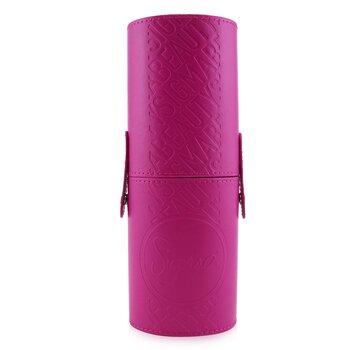 Купить Brush Cup Holder - # Sigma Pink (Unboxed) -, Sigma Beauty