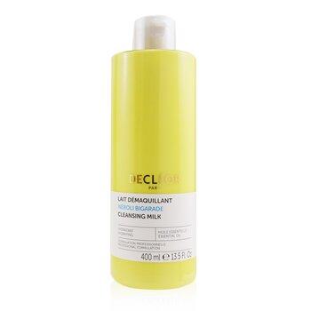 Купить Neroli Bigarade Очищающее Молочко для Лица (Ограниченный Выпуск) 400ml/13.5oz, Decleor