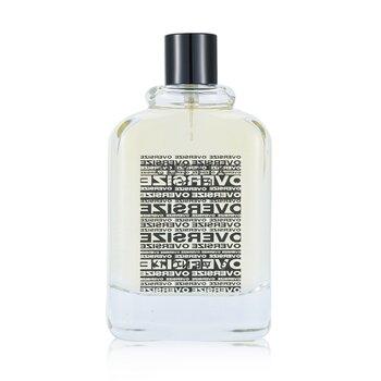 Купить Xeryus Rouge Туалетная Вода Спрей 150ml/5oz, Givenchy