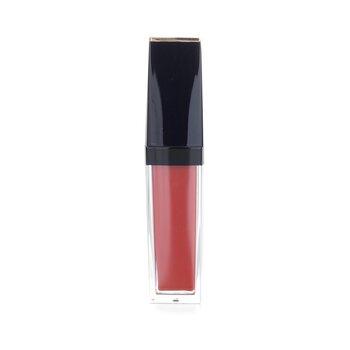 Купить Pure Color Envy Liquid Lip Potion - #307 Wicked Gleam 7ml/0.23oz, Estee Lauder