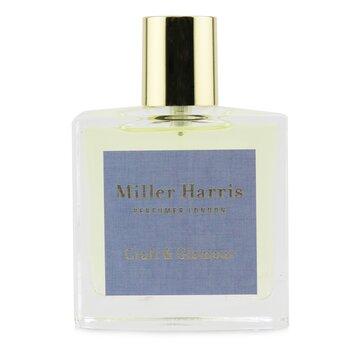 Купить Craft & Glamour Парфюмированная Вода Спрей (Royal Opera House) 50ml/1.7oz, Miller Harris