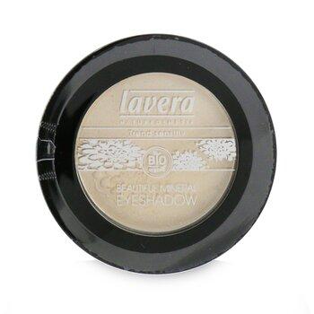 Купить Beautiful Mineral Eyeshadow - # 11 Golden Bay 2g/0.06oz, Lavera