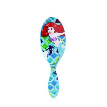Купить Disney Princess Щетка для Волос - # Ariel 1pc, Wet Brush