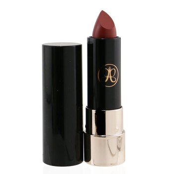 Купить Matte Lipstick - # Rosewood 3.5g/0.12oz, Anastasia Beverly Hills