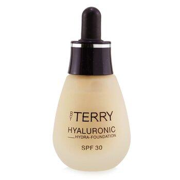 Купить Hyaluronic Hydra Foundation SPF30 - # 400N (Neutral-Medium) 30ml/1oz, By Terry
