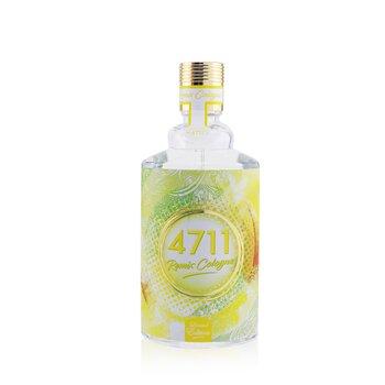 Remix Cologne Lemon Одеколон Спрей 100ml/3.4oz