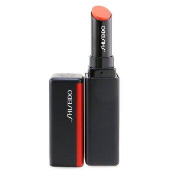 Купить ColorGel Губная Помада - # 113 Sakura 2g/0.07oz, Shiseido