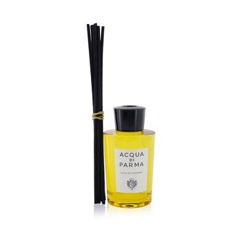 Купить Диффузор - Luce di Colonia 180ml/6oz, Acqua Di Parma