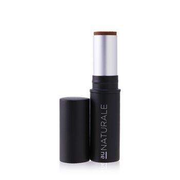 Купить Luminous Creme Bronzer Stick - # Caramel (Exp. Date 23/02/2021) 9ml/0.3oz, Au Naturale