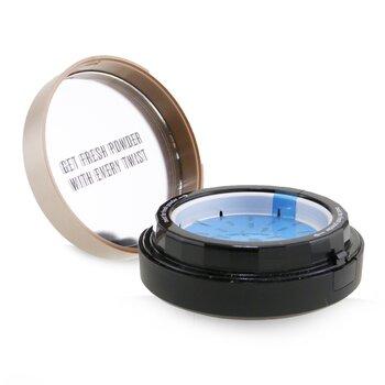 Купить Halo Fresh Совершенствующая Пудра - # Light/Medium 10g/0.35oz, Smashbox