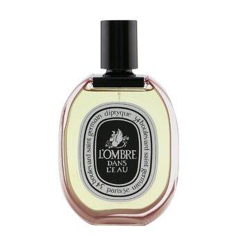 Купить L'Ombre Dans L'Eau Туалетная Вода Спрей (Ограниченный Выпуск) 100ml/3.4oz, Diptyque