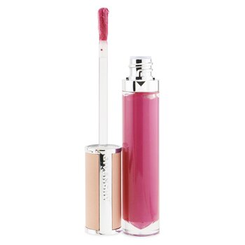 Купить Le Rose Perfecto Liquid Balm - # 25 Free Red 6ml/0.21oz, Givenchy
