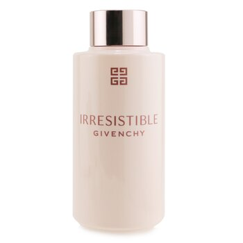 Купить Irresistible Увлажняющий Лосьон для Тела 200ml/6.7oz, Givenchy
