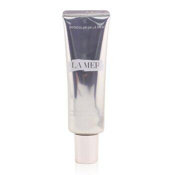 Купить The Radiant SkinTint SPF 30 - # Light Medium 40ml/1.4oz, La Mer