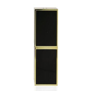 Купить Атласная Матовая Губная Помада - # 80 Impassioned 3g/0.1oz, Tom Ford