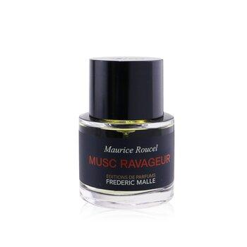 Купить Musc Ravageur Eau De Parfum Spray 50ml/1.7oz, Frederic Malle