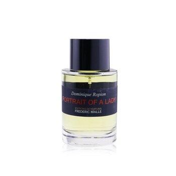 Купить Portrait of a Lady Eau De Parfum Spray 100ml/3.4oz, Frederic Malle