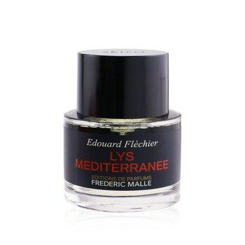 Купить Lys Mediterranee Eau De Parfum Spray 50ml/1.7oz, Frederic Malle