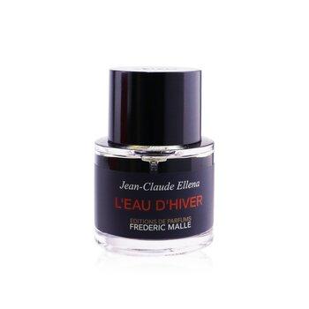 Купить L'Eau D'Hiver Parfum Spray 50ml/1.7oz, Frederic Malle