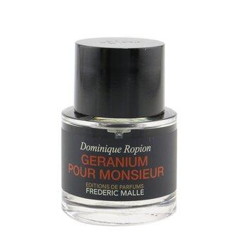 Купить Geranium Pour Monsieur Парфюмированная Вода Спрей 50ml/1.7oz, Frederic Malle