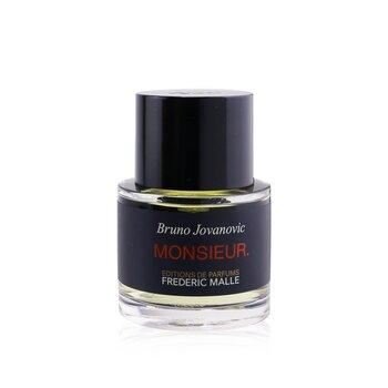 Купить Monsieur Eau De Parfum Spray 50ml/1.7oz, Frederic Malle