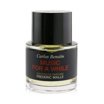 Купить Music For a While Parfum Spray 50ml/1.7oz, Frederic Malle