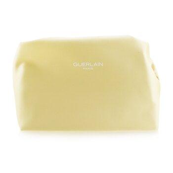 Купить Abeille Royale Age-Defying Programme (Set of Serum, Oil, Eye Cream & Bag) 3pcs+1bag, Guerlain