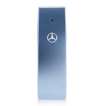 Mercedes Benz Club Fresh Туалетная Вода Спрей