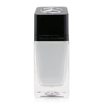 Mercedes Benz Select Туалетная Вода Спрей 100ml/3.4oz