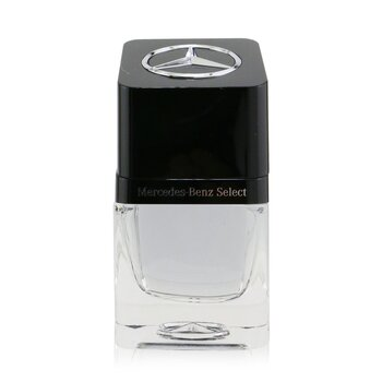 Mercedes Benz Select Туалетная Вода Спрей 50ml/1.7oz
