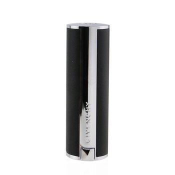 Купить Le Rouge Luminous Matte High Coverage Губная Помада - # 317 Corail Signature 3.4g/0.12oz, Givenchy