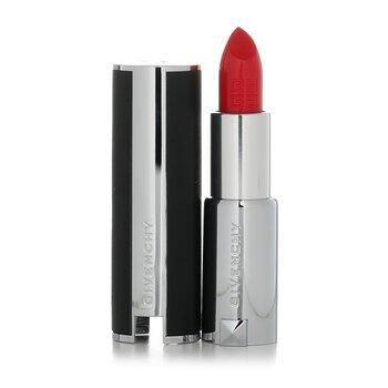 Купить Le Rouge Luminous Matte High Coverage Губная Помада - # 304 Mandarine Bolero 3.4g/0.12oz, Givenchy