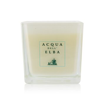 Купить Scented Candle - Limonaia Di Sant'Andrea 180g/6.4oz, Acqua Dell'Elba