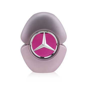 Купить Mercedes-Benz Woman Парфюмированная Вода Спрей 60ml/2oz