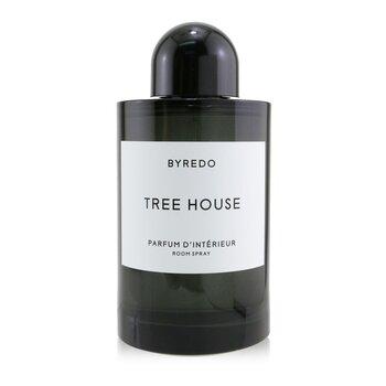 Купить Комнатный Спрей - Tree House 250ml/8.4oz, Byredo