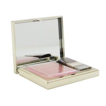 Купить Blush Prodige Illuminating Cheek Color - # 08 Sweet Rose (Unboxed) 7.5g/0.2oz, Clarins