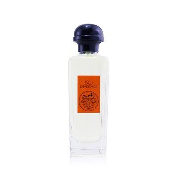 Купить Eau D'Hermes Eau De Toilette Spray 100ml/3.3oz