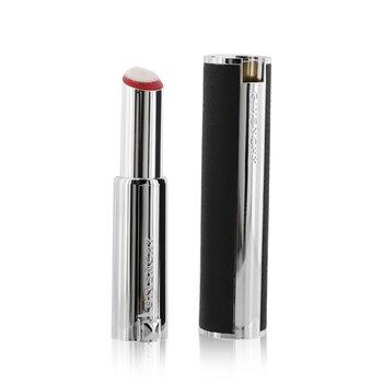 Купить Le Rouge Liquide - # 100 Nude Tweed 3ml/0.1oz, Givenchy