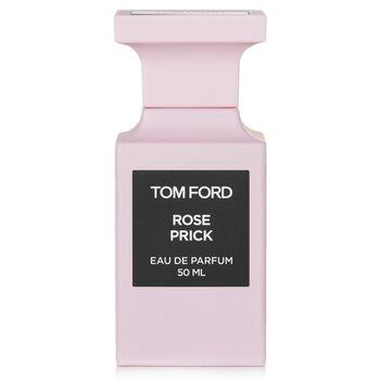 Купить Private Blend Rose Prick Eau De Parfum Spray 50ml/1.7oz, Tom Ford
