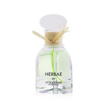 Купить Herbae Par Eau De Parfum Spray 50ml/1.6oz, L'Occitane