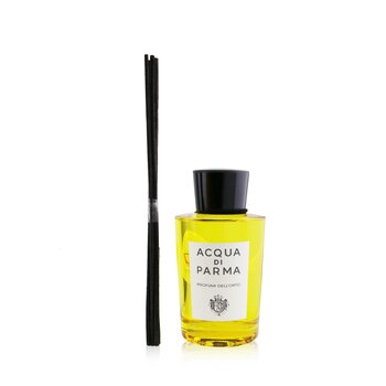 Купить Diffuser - Profumi Dell'orto 180ml/6oz, Acqua Di Parma