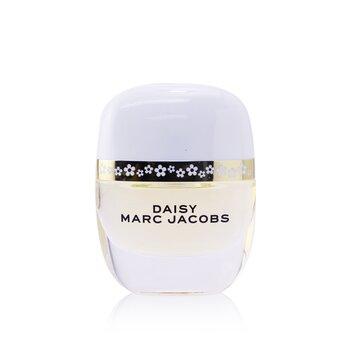 Купить Daisy Petals Eau De Toilette Spray 20ml/0.67oz, Marc Jacobs