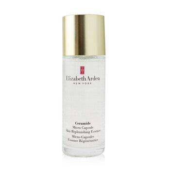 Купить Ceramide Micro Capsule Skin Replenishing Essence 90ml/3oz, Elizabeth Arden